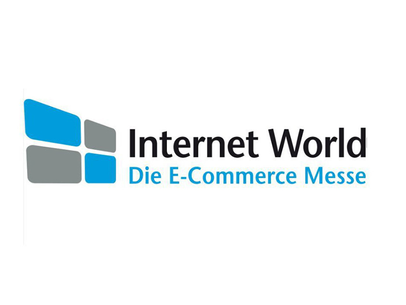 Internet World 2017 - Die E-Commerce Messe