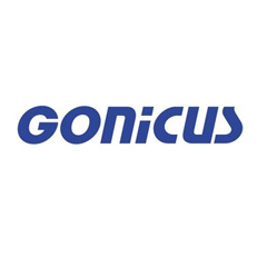 GONICUS - Linux Services